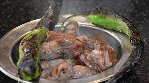 Dünya'nın Yemek Başkenti Gaziantep - Şehirde Yaşayandan Gaziantep Mutfağı Rehberi