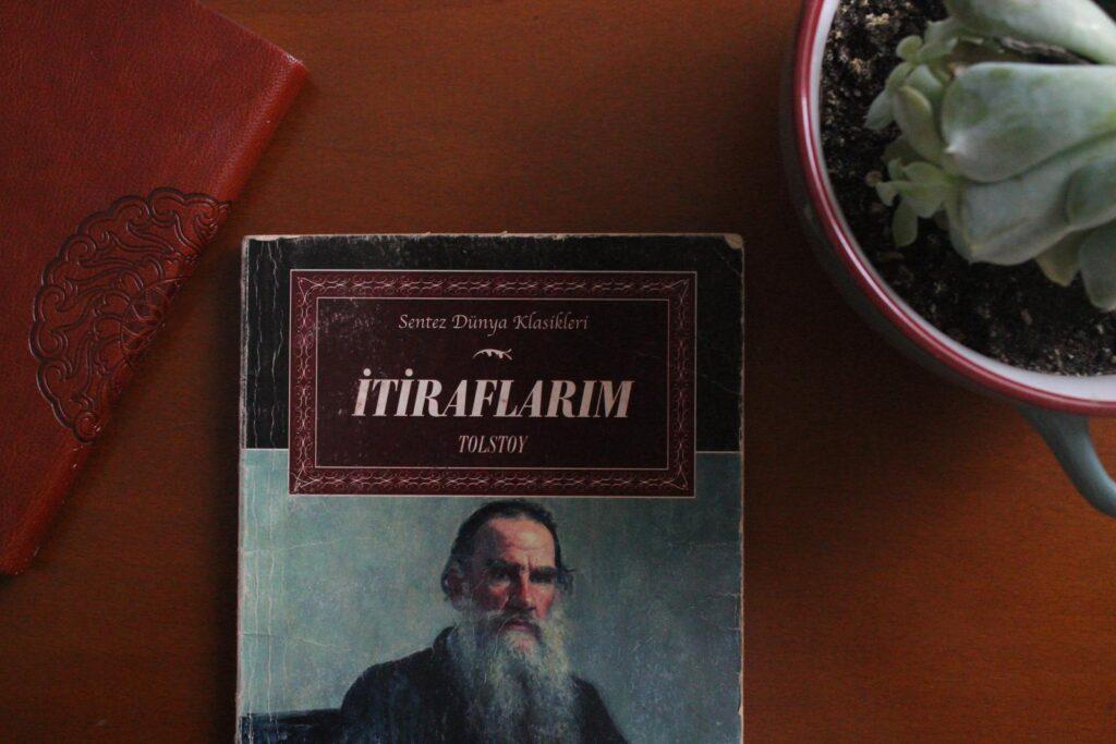 Karantinada Kitap - En Sürükleyici 10 Roman // #evdekal