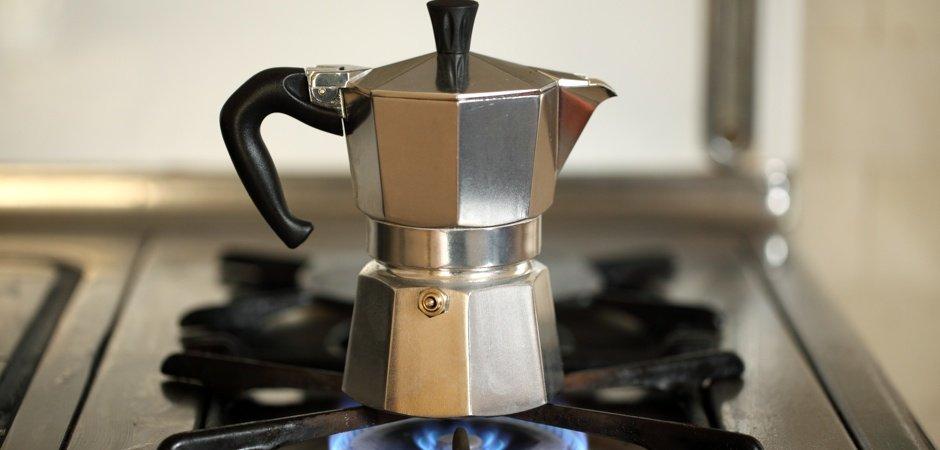 Kahve Severler Buraya - Evde Kahve Demleme Yöntemleri / #evdekal