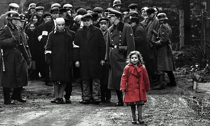 En İyi 2. Dünya Savaşı Filmleri - 20 Muhteşem Başyapıt