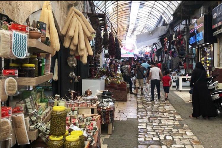 Antakya Gezilecek Yerler | Medeniyetler Şehri Antakya –  Bölüm I