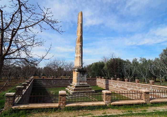İznik Gezi Rehberi   Tarihe Açılan Kapı ve Osmanlı Mirası İznik