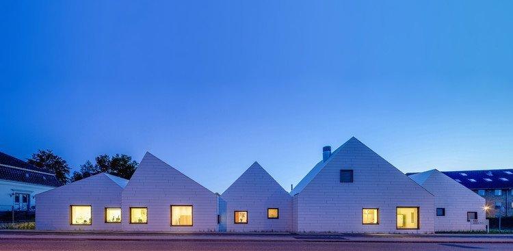 Effekt - Næstved,Danimarka
