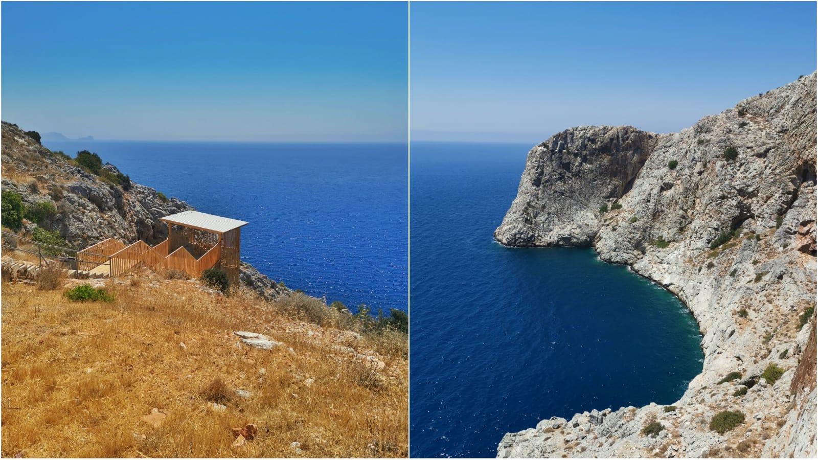 Gilindire (Aynalıgöl) Mağarası Gezi Rehberi - Dünyanın 8. Harikası Mersin'de
