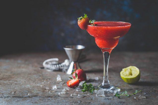 En Güzel Karayip Kokteylleri - Yaz Aylarının Vazgeçilmezi Karayip Esintili Kokteyller
