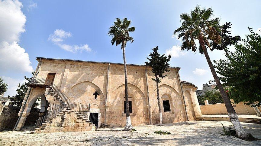 Tarsus Gezi Rehberi - Kilikyalılardan Hititlere Tarih Merkezi