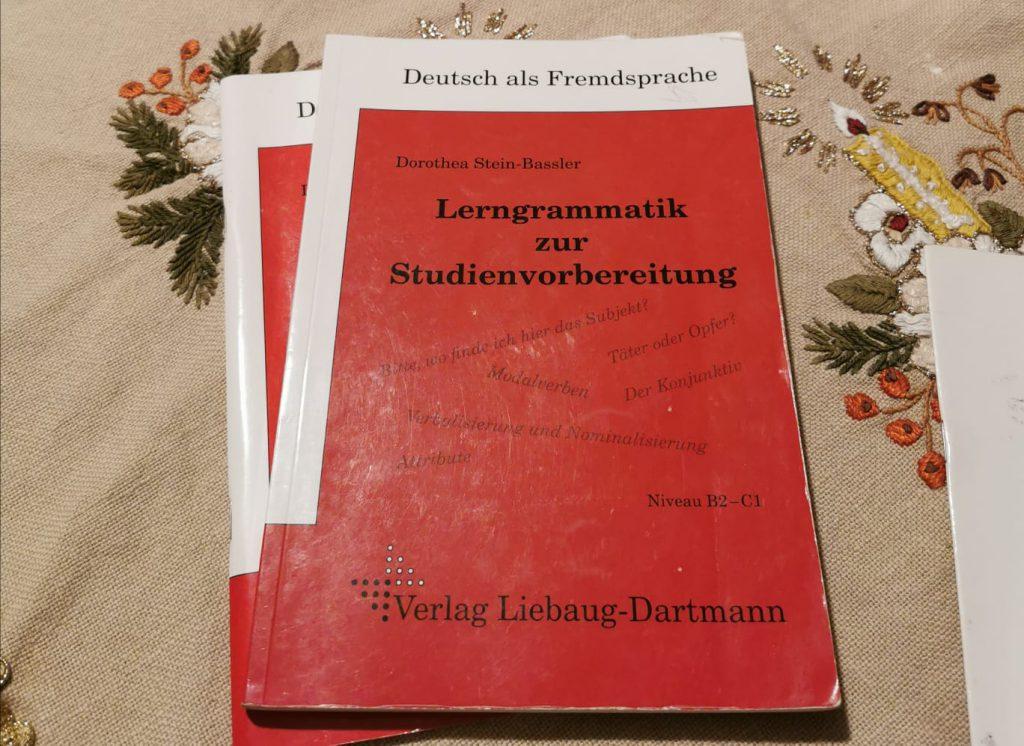 Almanca Nasıl Öğrenilir? | Almancayı Öğrenme Platformları