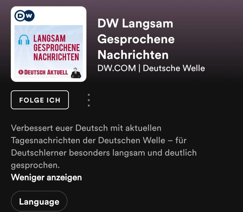 Almanca Nasıl Öğrenilir? | Almanca Öğrenme Platformları