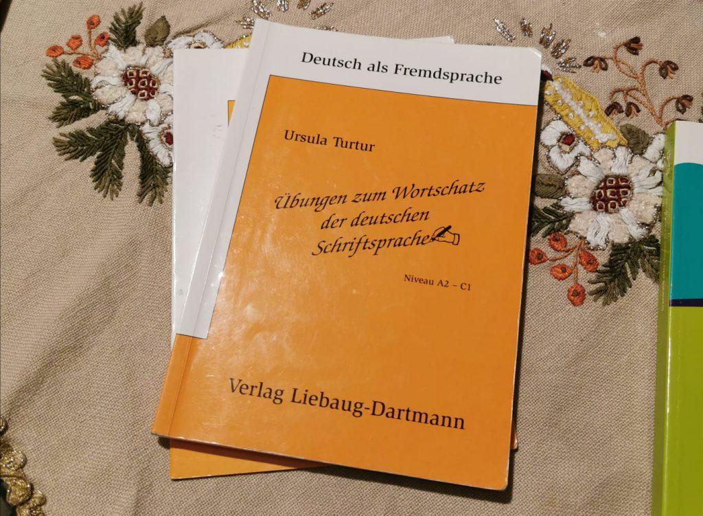 Almanca Öğrenme Platformları | Almanca Nasıl Öğrenilir ?