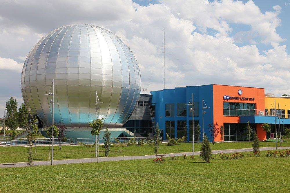 Eskişehir Müze Rehberi | Kültürün Başkentindeki En Güzel 8 Müze