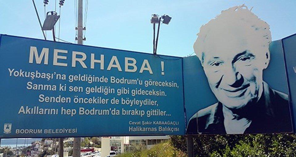 Bodrum Yarımadası Gezi Rehberi