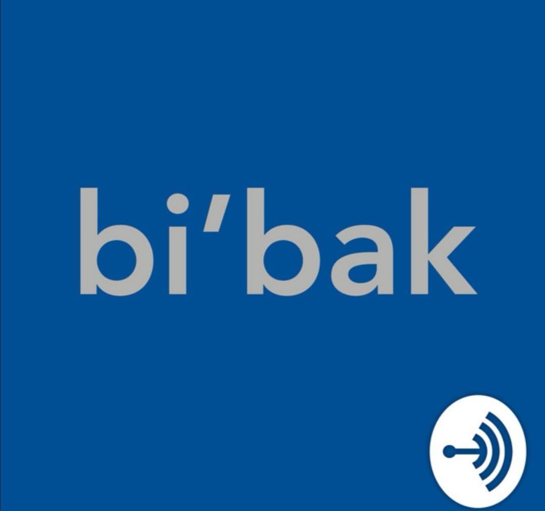 Dinlenesi 14 Türkçe Podcast