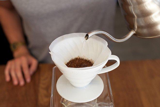 Evde Yapılabilecek 8 Kahve - Kahve Tarihinden Günümüze 8 Ev Kahvesi