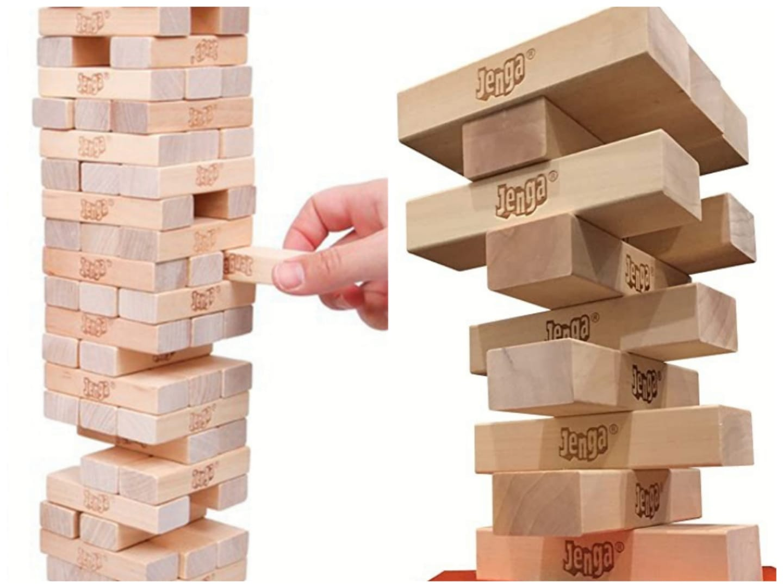 Evde Oynayabileceğiniz 10 Keyifli Oyun | Evde Kal