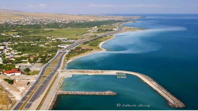 Türkiye'nin Doğusunda Görmeniz Gereken 17 Kasaba