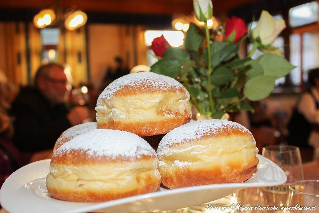 Almanya Kültürü ve Yemekleri