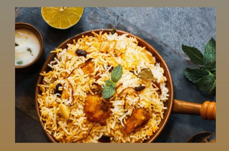 Hindistan Kültürü ve Yemekleri | Ülkelerin Yemek – Film – Müzik Kültürü 1