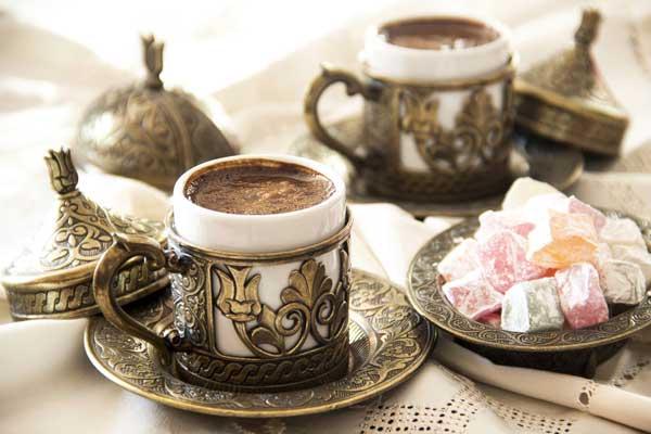 Türk Lokumu | Tatlı Yiyelim Tatlı Konuşalım