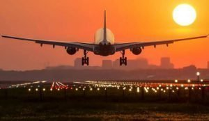 Havacılıkta Merak Edilen 8 Soru