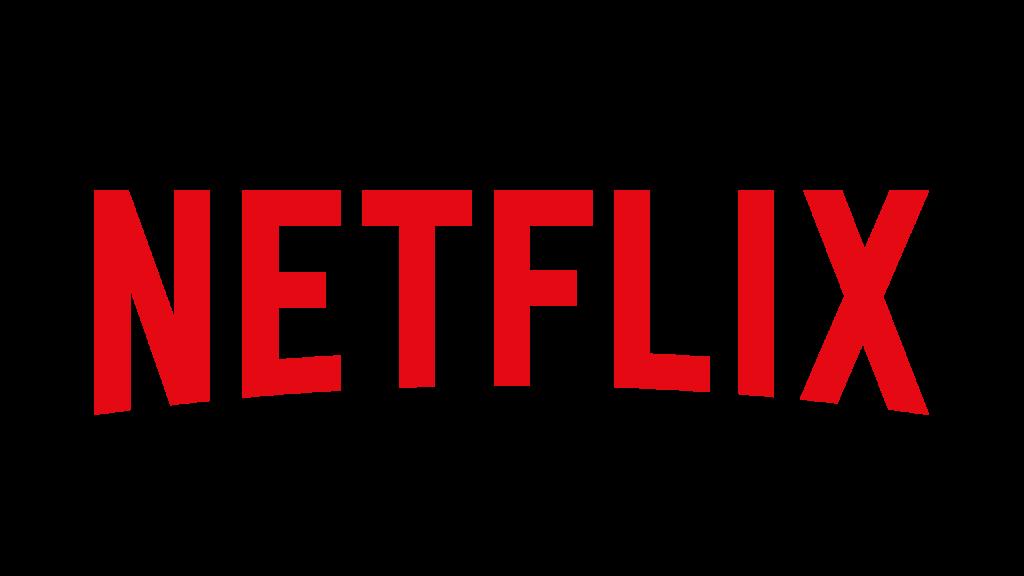 Netflix Eklentileri