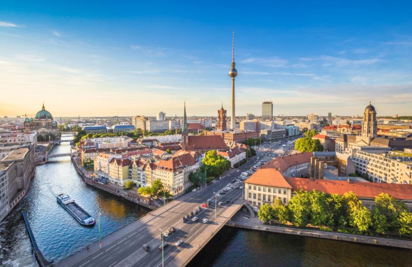 Almanya'da Doktorluk | Almanya'ya Doktor Olarak Nasıl Gidilir?