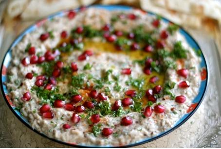 Ürdün Kültürü ve Yemekleri | Ülkelerin Yemek – Film – Müzik Kültürü 4