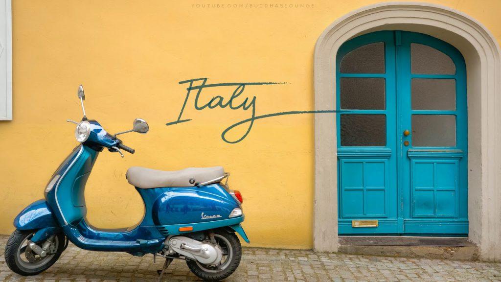 Roma'da Ücretsiz Yapılabilecek Aktiviteler