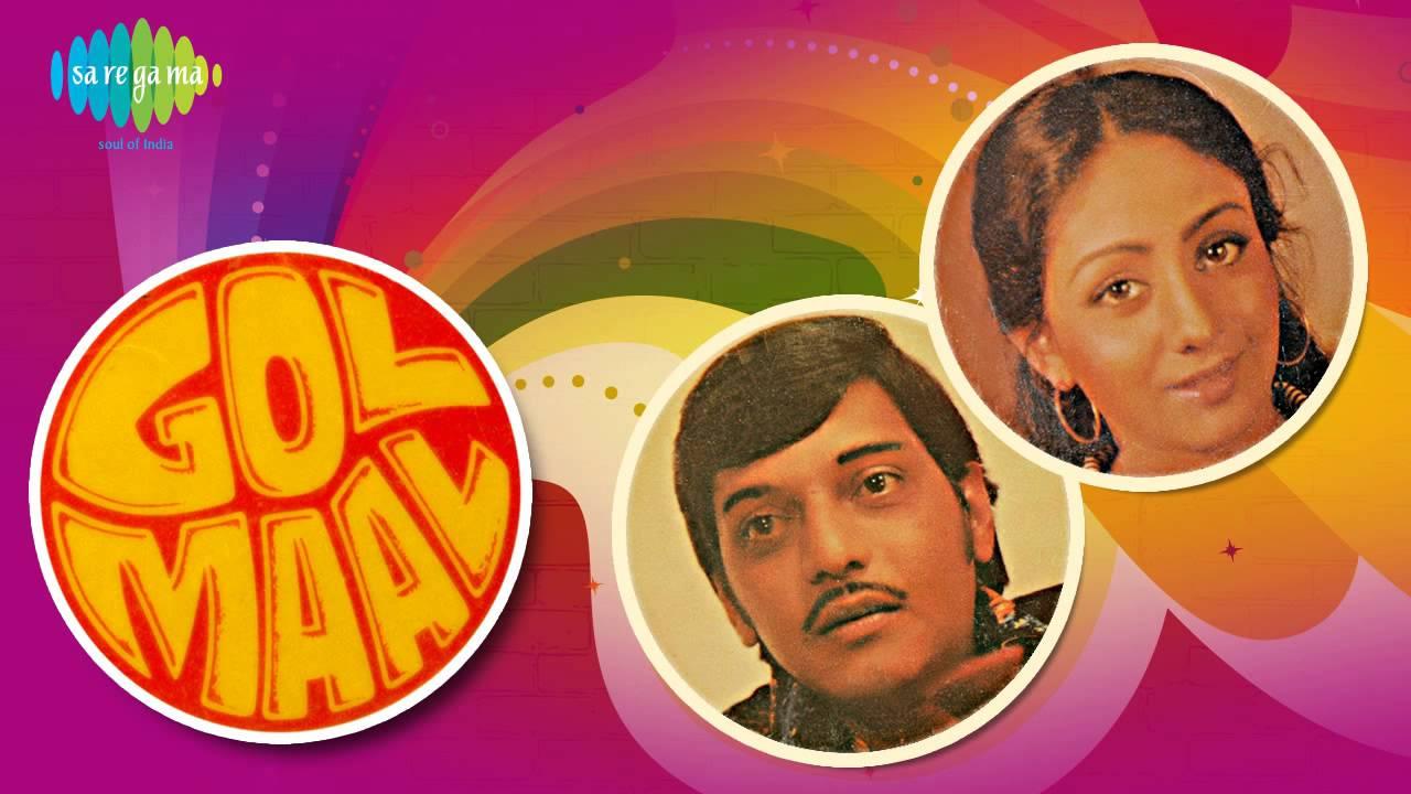 Mutlaka İzlenmesi Gereken 10 Hint Filmi - Bollywood Sineması