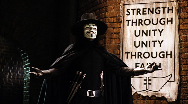 Mutlaka İzlenmesi Gereken 15 İngiliz Filmi