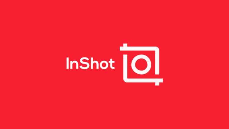 INSHOT - Video Düzenleme Uygulamaları