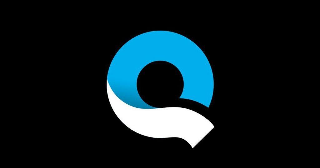 QUIK - Video Düzenleme Uygulamaları