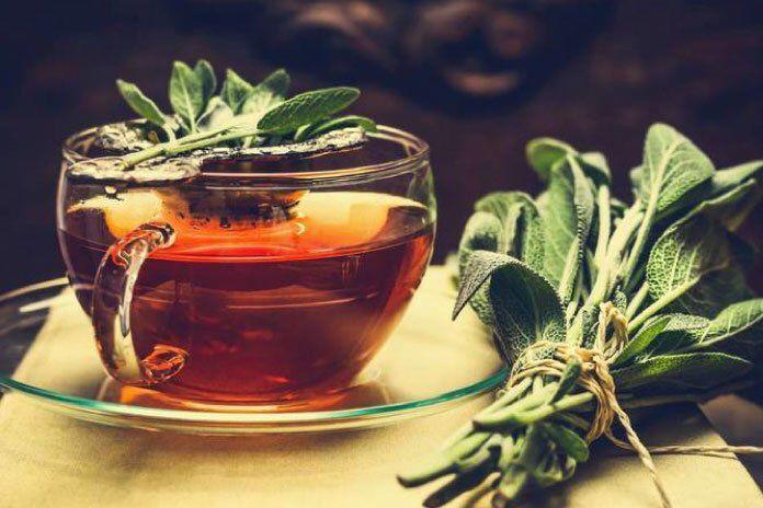 Sakinleştirici Beş Bitki Çayı | Stresle Başa Çıkmak İçin Doğal Bir Yöntem