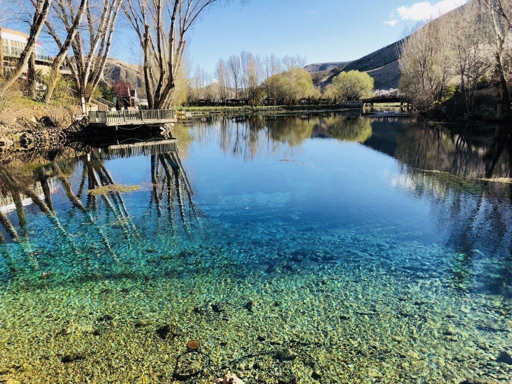 Gürün Gökpınar Gölü - Sivas Gezi Rehberi.jpg