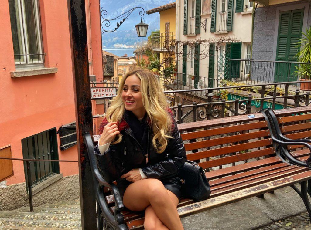 İtalya'da Yaşam – Yeni Başlayanlar İçin İtalya 101