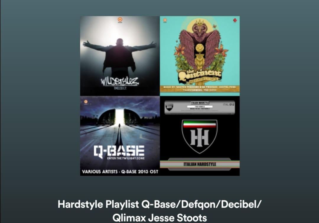 14 Spotify Playlist Önerisi | Takip Edilesi En İyi Spotify Listeleri