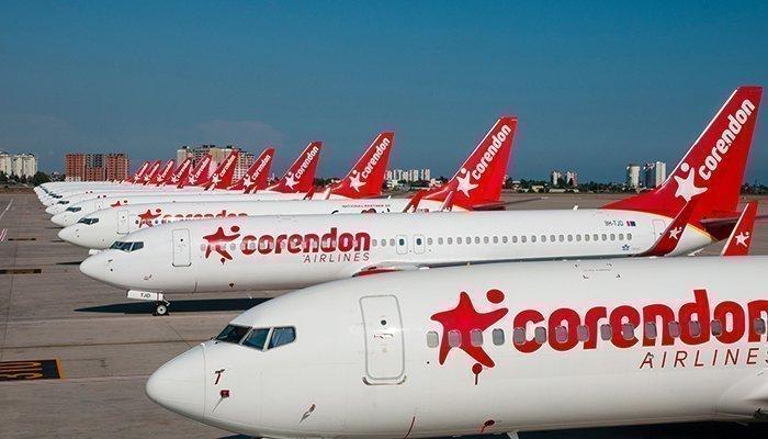 Low Cost Havayolu Firmaları