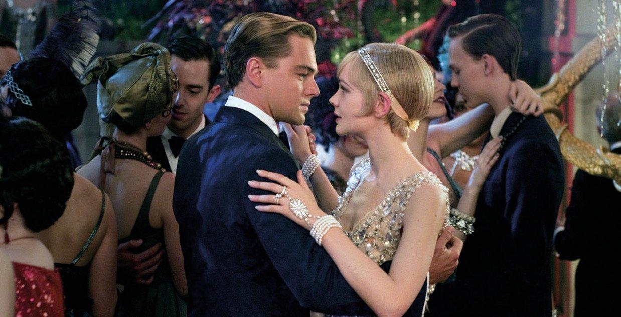 En İyi Roman Uyarlaması 10 Film