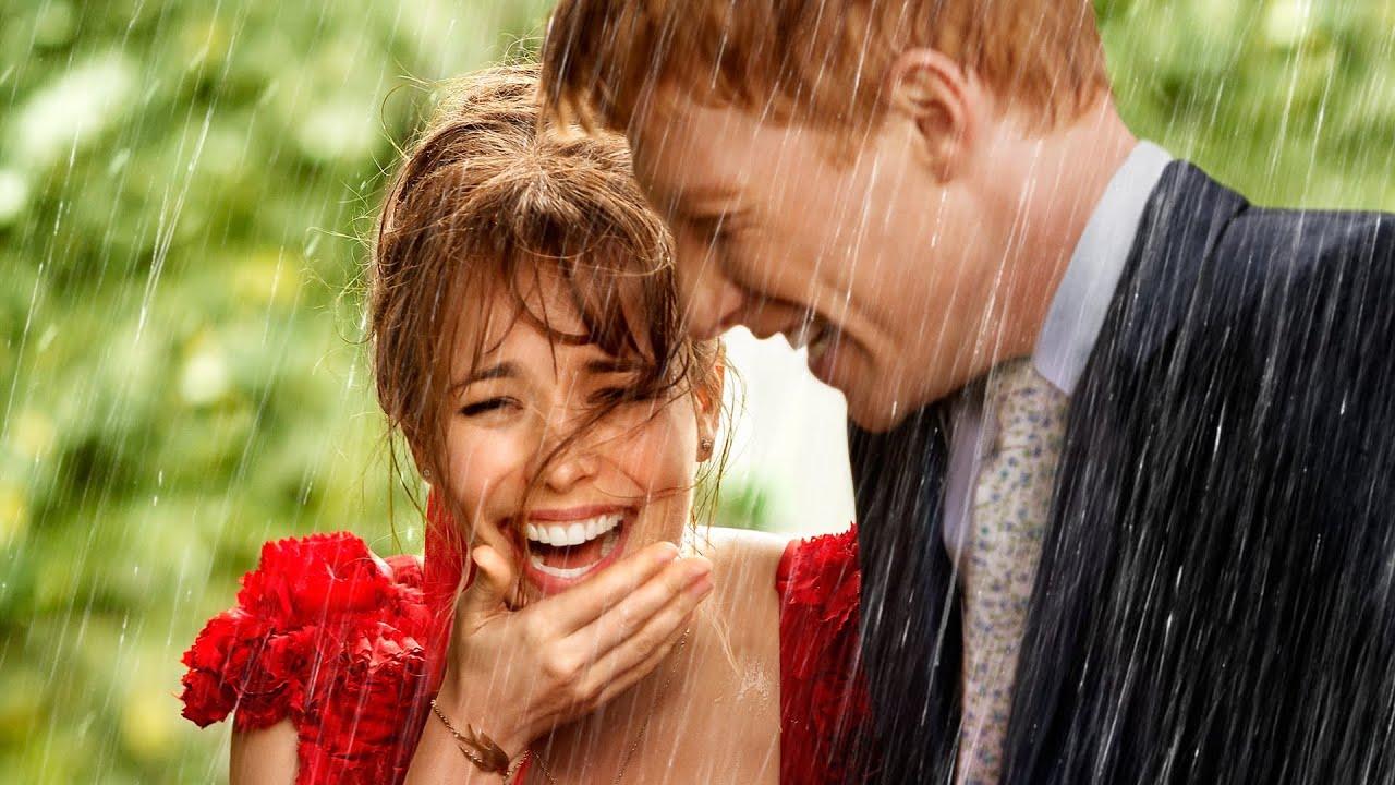 Sevgililer Gününe Özel Aşk Filmleri | İzlemeniz Gereken 15 Romantik Film