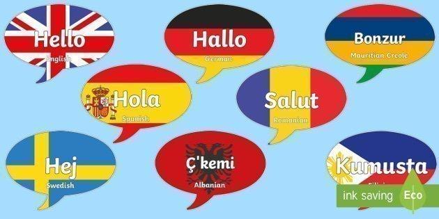 Dil Öğrenmeyi Kolaylaştıran Uygulamalar | 8 Ücretsiz Uygulama