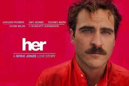 İzlemeniz Gereken 10 Romantik Film | Sevgililer Gününe Özel Aşk Filmleri