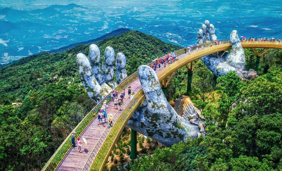 Meşhur Köprüler ve Hikayeleri   Dünyaca Ünlü 11 Köprü