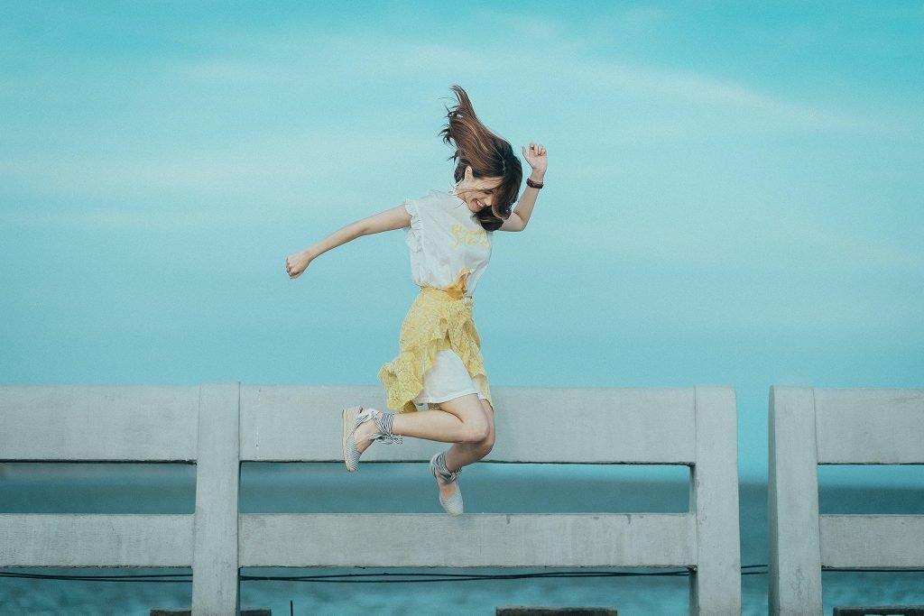 Yaşam Doyumunuzu Artıracak 5 Pozitif Psikoloji Egzersizi / Mutluluk Reçetesi