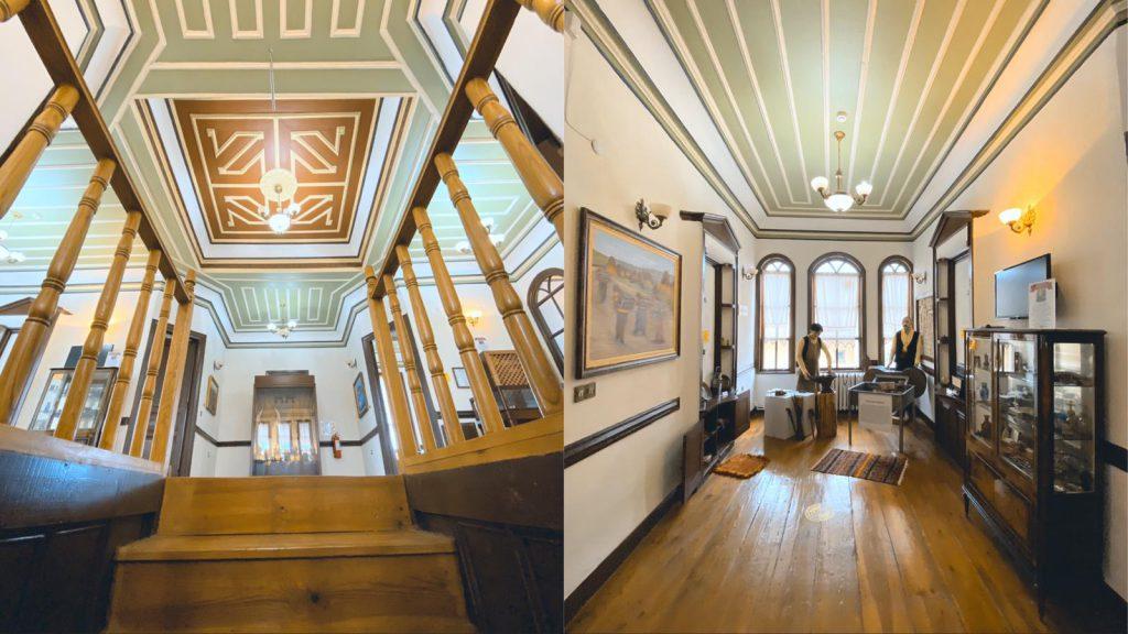 Karadeniz Ereğli Belediyesi Kent Müzesi