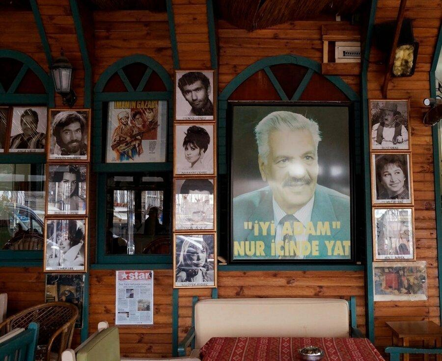 Hafta Sonu Gezi Rehberi Bölüm 3 | Tarihi Mahalleler