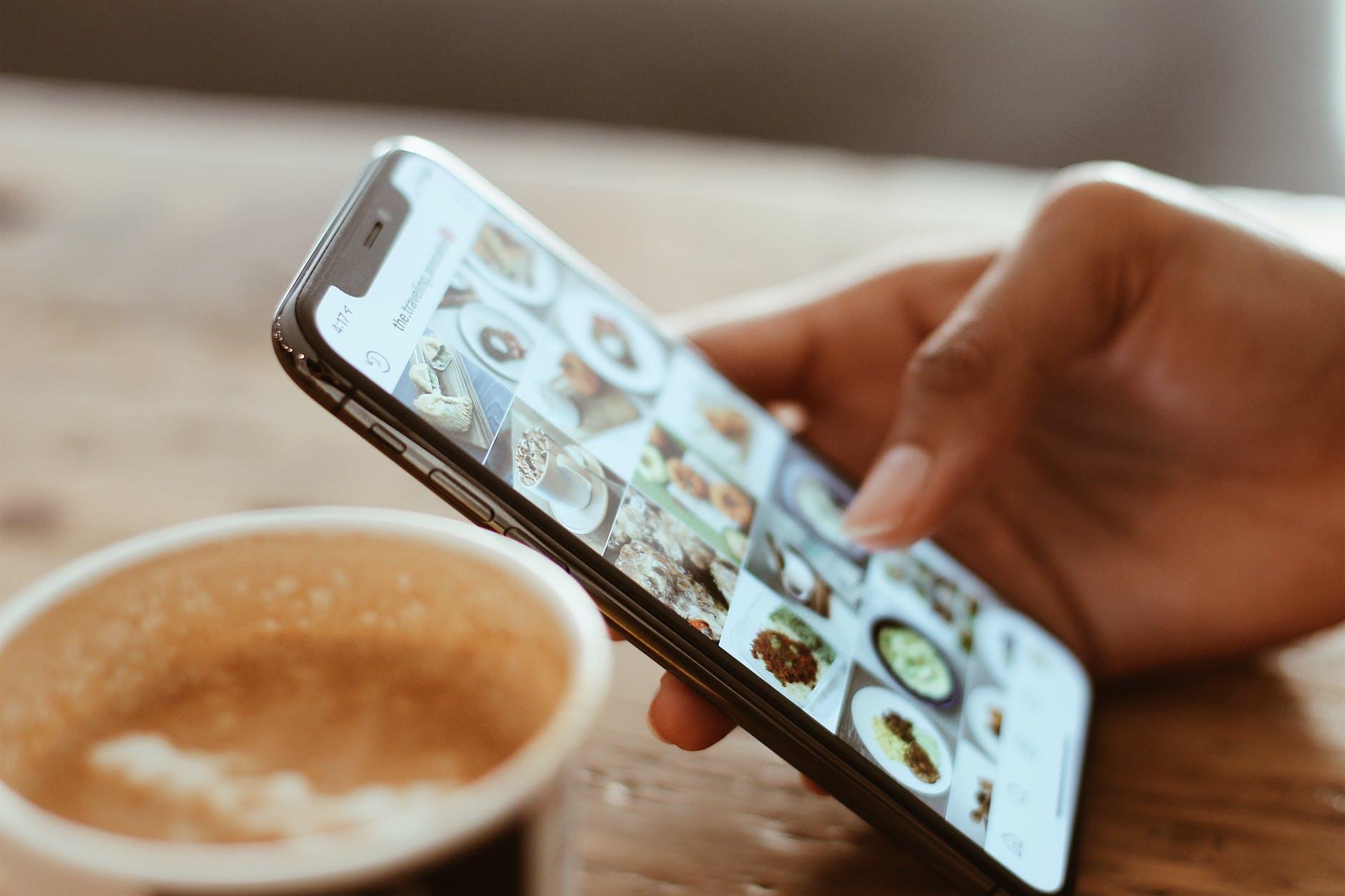 Sosyal Medyanın Psikolojik Etkileri