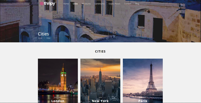 10 Faydalı Web Sitesi | Az Bilinen Siteler