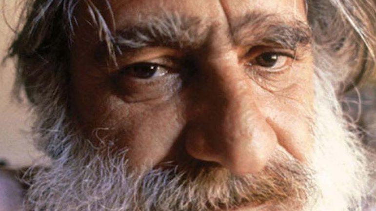 Türk Edebiyatında Unutulmayan Şairlerimiz | Akılda Kalan Şiirler