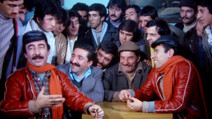 Unutulmayan Eski Yeşilçam Filmleri   Türk Filmleri
