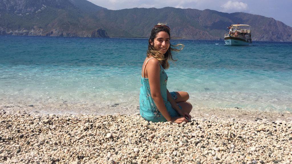 Suluada | Antalya Tekne Turu Rotaları