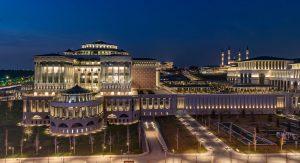 Dünyanın En Büyük 5 Kütüphanesi | Dünyada Görmeye Değer Yerler